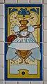 Restaurant La Cigale - déco intérieure Art Nouveau (détail cigale).jpg