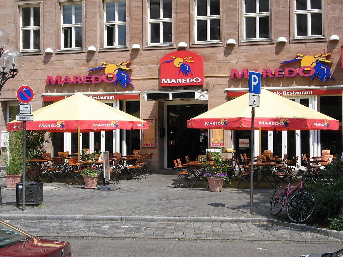 Logis Hotel Restaurant Seyvet  Avenue Marc Urtin  Bourg L Ef Bf Bds Valence