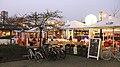 Restaurant am Freiburger Hauptbahnhof.jpg
