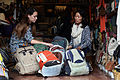 Retail outlet Rhitu Saugat, Nepal (10716844134).jpg