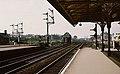Retford platform 1 looking North.jpg