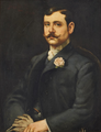 Retrato de Senhor (1900) - José Leite.png