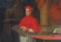 Retrato do Cardeal D. Henrique de Portugal (c. 1750) - Vieira Lusitano.png
