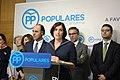 Reunión con el grupo municipal de Santander.jpg