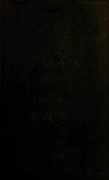 File:Revue des Deux Mondes - 1873 - tome 107.djvu
