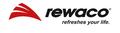 Rewaco logo3 250px.png