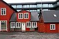 Reykjavik-80-Vesturgata-rotes Haus-2018-gje.jpg