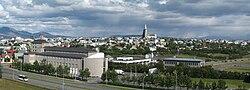 Þjóðminjasafn