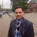 Reza Babakhanloo01.jpg