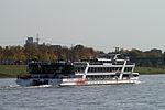 RheinEnergie (ship, 2004) 042.jpg