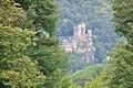 Rheingau-Taunus-Kreis - Burg Rheinestein - geo.hlipp.de - 27298.jpg