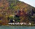 Rhine Burg Sooneck.jpg
