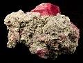 Rhodochrosite-Fluorite-Quartz-245519.jpg