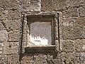 Rhodos Castle-Sotos-39.jpg