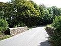 Rhydishe bridge - geograph.org.uk - 539339.jpg