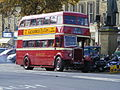 Ribble bus 2057 (RN 8622), 2008 Aire Valley Running Day (3).jpg