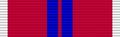 Ribbon - QE II Coronation Medal.png