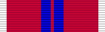 Ribbon - QE II Coronation Medal.png