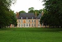 Ribeaucourt château 1a.jpg
