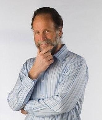 Ricardo Hausmann - Image: Ricardo standing