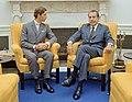 Richard Nixon with Prince Charles (cropped).jpg