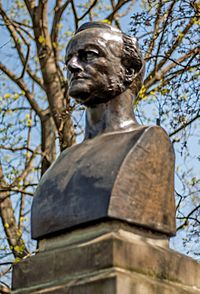 Richard Wagner Büste, Leipzig.jpg