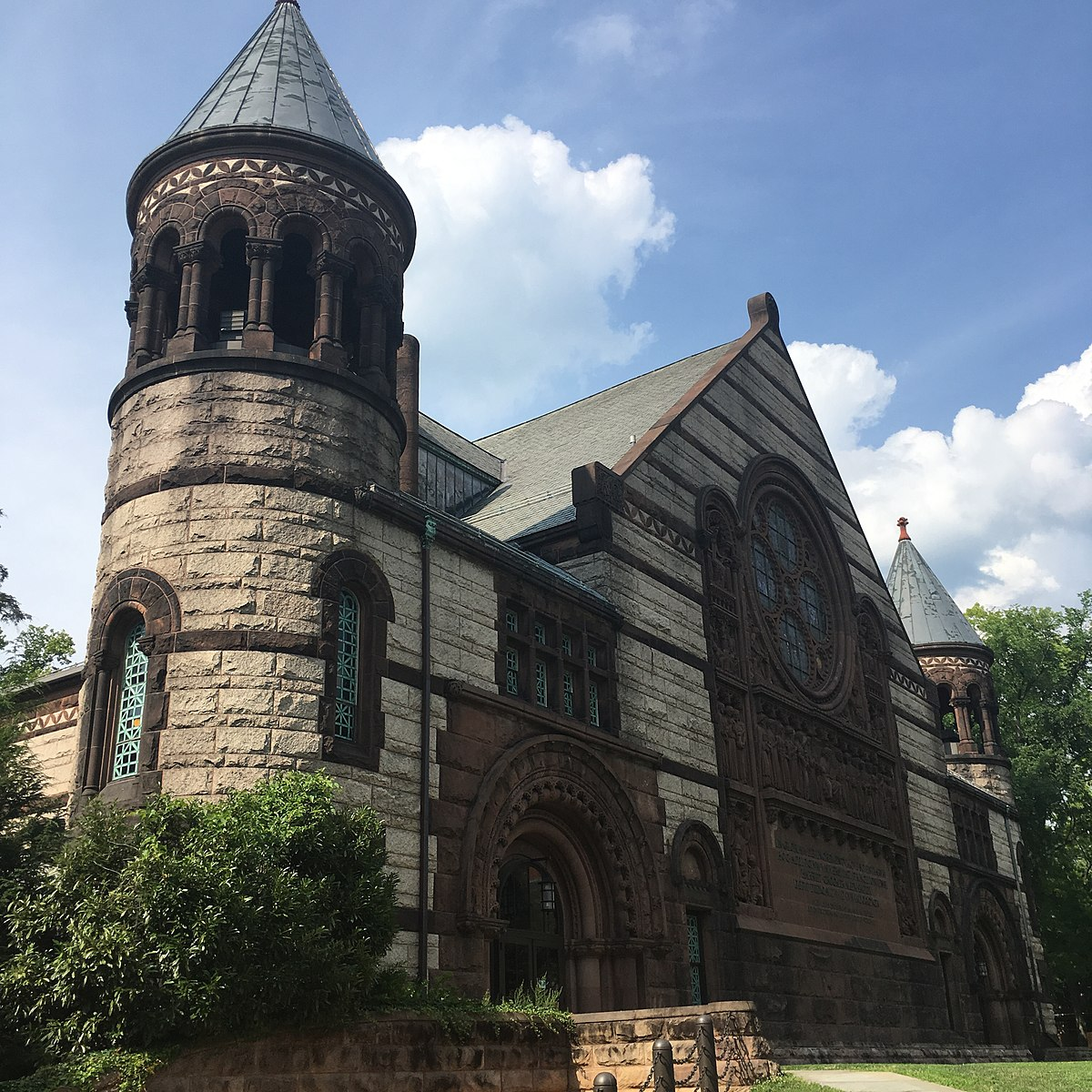 Princeton University Events and Concerts in Princeton ...  |Princeton University Concerts