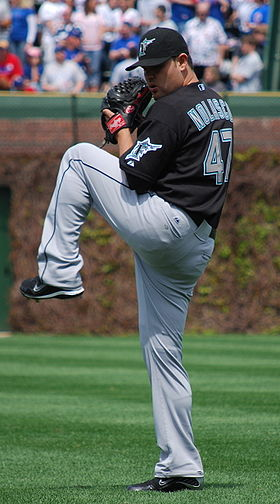 Ricky Nolasco Marlins.JPG