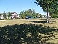Ridder Jan van Baexenpark at Rosmalen, The Netherlands.jpg
