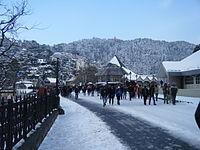 Ridge, Shimla.JPG