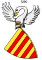 Rieneck-Wappen 1290 Sm.png