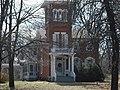 Riggs House.JPG