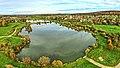 Rigney, les deux étangs.jpg