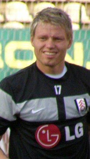 Bjørn Helge Riise - Image: Riise BH