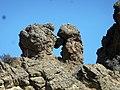 Rind Rock Emma YSU (10).jpg