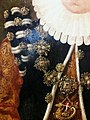 Ring Katharina von Hatzfeld (detail) 01.jpg