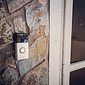 Ring video doorbell on stone.jpg