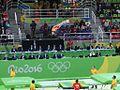 Rio 2016 Summer Olympics (28558139233).jpg