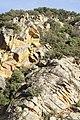 Rio Douro em Portugal DSC01316 (15531406748).jpg