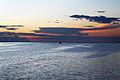 Rio Negro - Pôr do Sol.jpg
