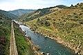 Rio Tua - Portugal (4373395013).jpg