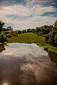 Rio no Pantanal.jpg