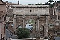 Rione X Campitelli, 00186 Roma, Italy - panoramio (93).jpg