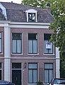 Ripperdapark 27 Haarlem.jpg