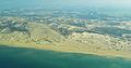 Rishon LeZion Dunes Aerial View.jpg