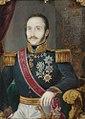 Ritratto di Alessandro I Gonzaga.jpg