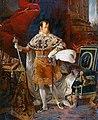 Ritratto di Ferdinando I d'Austria.jpg