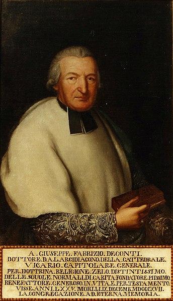 File:Ritratto di Giuseppe De Conti.jpg