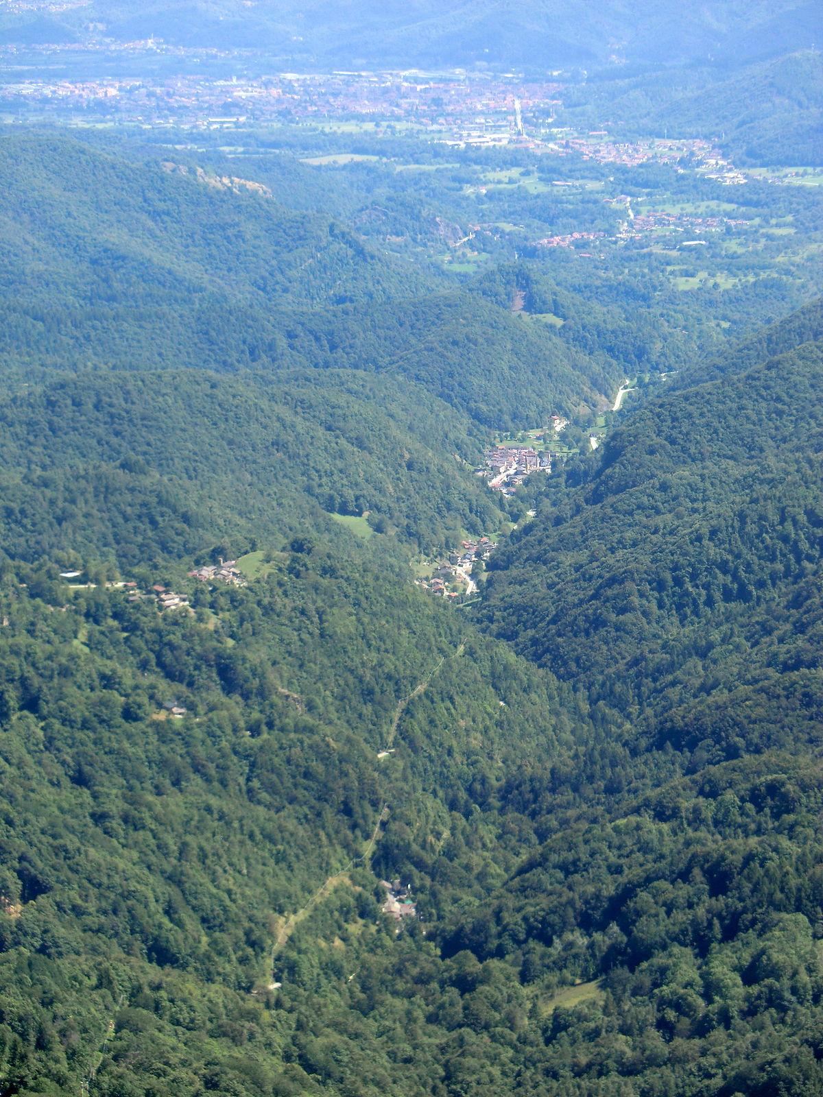 Rittana wikipedia for Materassi borgo san dalmazzo