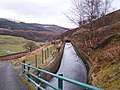River Ashop Channel - geograph.org.uk - 741765.jpg